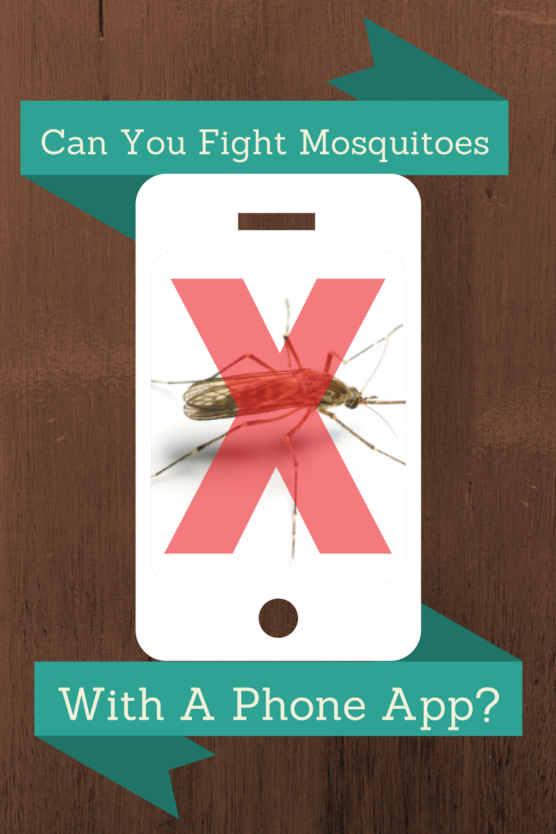 Do Ultrasonic Mosquito Repellents Work?